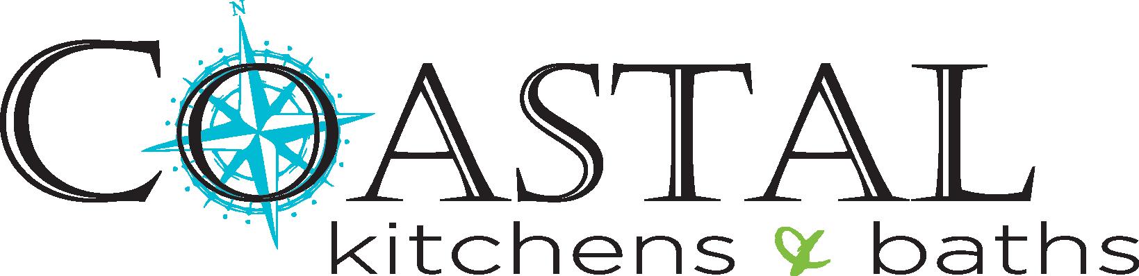 Coastal Kitchens Baths Professional Custom Kitchen Bathroom Design