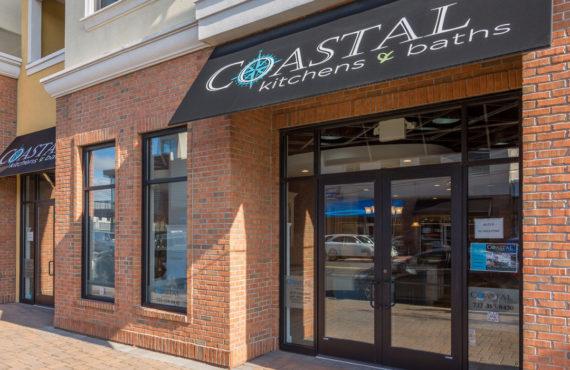 Coastal Kitchens & Baths - Belmar, NJ