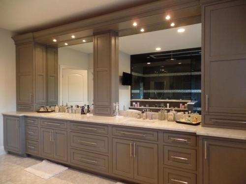 Coastal Kitchen U0026 Bath   Belmar, ...
