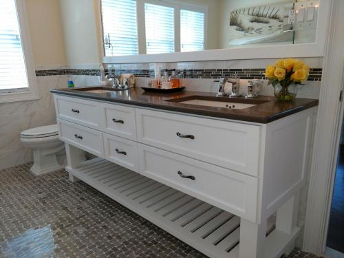 coastal kitchens and bath bathroom remodel gallery coastal kitchens amp baths 5512